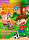 Adab & Do\'a Vol.06