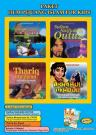 Paket Film Pejuang Islam for Kids