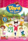 DIVA The Series Vol.1