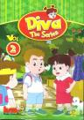 DIVA The Series Vol.2