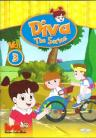 DIVA The Series Vol.3