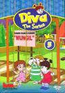 DIVA The Series Vol.5