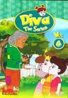 DIVA The Series Vol.6