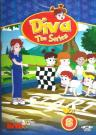 DIVA The Series Vol.8